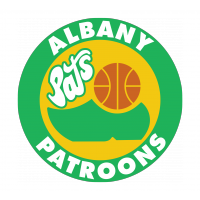 Albany Patroons