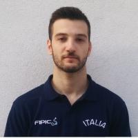 Andrea GIARETTI (4.0)