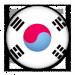 South Korea Men
