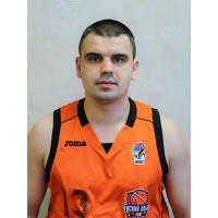 Andrejs KIRILLOVS