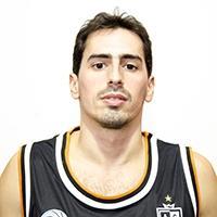 NAHUEL SAENZ