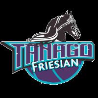 TANAGO FRIESIAN