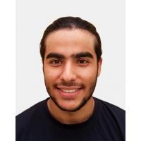 Faisal Ali AL NAQQASH