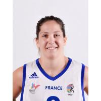Lucie NOLET (2.0)