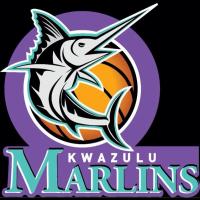 Kwa-Zulu Marlins