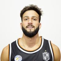 Sebastian Lucracio