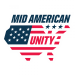 Mid American Unity