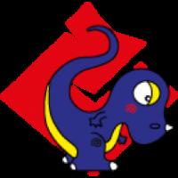 Yulon Luxgen Dinos (CT)