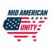 Mid-American Unity