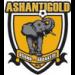 Ashantigold FC
