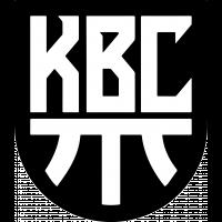 Team KBC