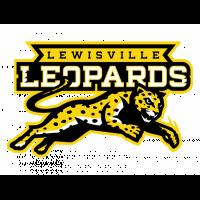 LEWISVILLE LEOPARDS