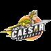 Pacific Caesar Surabaya