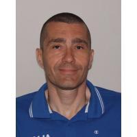 Fabio RAIMONDI (2.0)