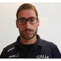 Dario DI FRANCESCO (3.0)