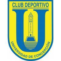 logo UDEC