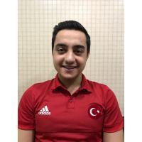 Halil İbrahim BAĞLI (3.5)