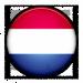 Netherlands Men
