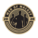 Men of Mackey