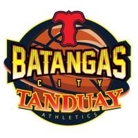 Batangas City Athletics