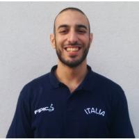 Giulio Maria PAPI
