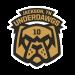Jackson TN Underdawgs