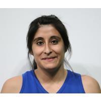 Maria Luisa CHIRINOS (1.0)