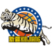 Xinjiang Flying Tigers (CH)