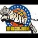 Xinjiang Flying Tigers (CH)