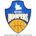 Rivers Hoopers Basketball Club