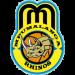 Mpumalanga Rhinos
