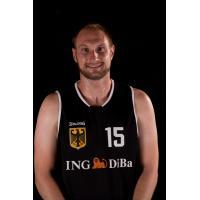 Jan Christoph GANS