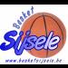 Basket Sijsele HSE A