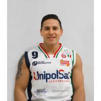 Carlos Albert ESTECHE