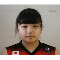 Moe HATAKEYAMA (4.0)