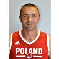 Krzysztof BANDURA (3.5)
