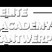 Elite Academy Antwerp