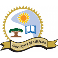 M-University of Limpopo