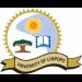 M-University of Limpopo