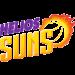 Helios Suns Domzale