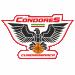 CONDORES DE CUNDINAMARCA