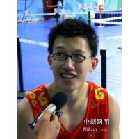 Xunan HUANG (4.0)