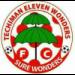 Techiman Eleven Wonders F/C