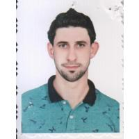 Hayder AL-SARRAJI (4.0)