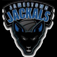 Jamestown Jackals