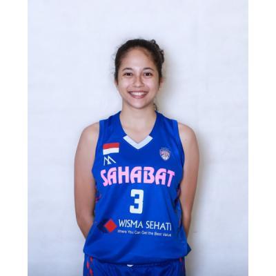 Sitha Dewi MARINO