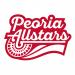 Peoria All-Stars
