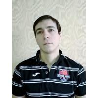 Kostyantyn YELYSHEV