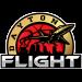 DAYTON FLIGHT