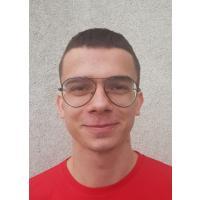 Krzysztof KOZARYNA